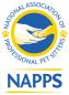 napps-landing-logo